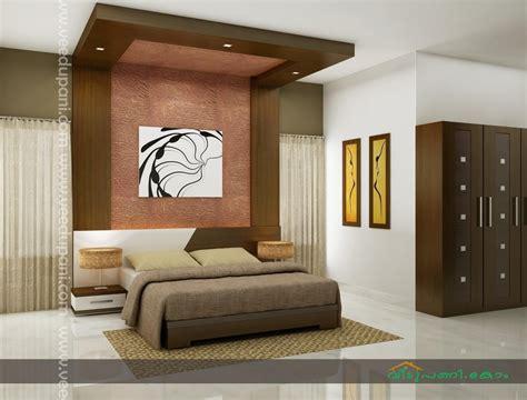 bedroom home design home design pleasant kerala bedroom design kerala bedroom