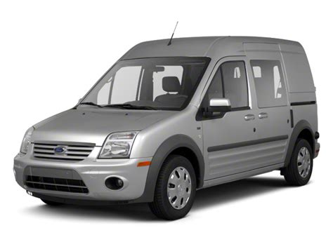 how it works cars 2013 ford transit connect user handbook 2013 ford transit connect wagon values nadaguides