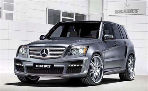 Pictures Of Mercedes Cars by New Cars Design Mercedes Cars