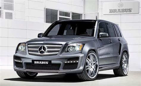 Mercedes Car by New Cars Design Mercedes Cars