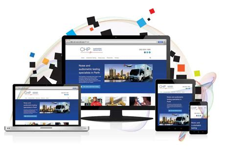 website to micro website design piksoul