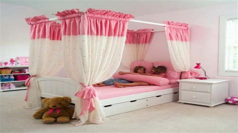 princess canopy beds for bed canopy princess canopy beds for princess