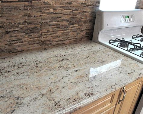 Easy Backsplash Kitchen kitchen countertop options acton woodworks