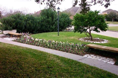 landscaping corpus christi landscaping contractor irrigation service corpus