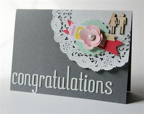 make a congratulations card unique handmade congratulations cards ideas adworks pk