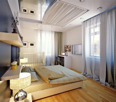 new bedroom designs pictures gray white bedroom interior design ideas