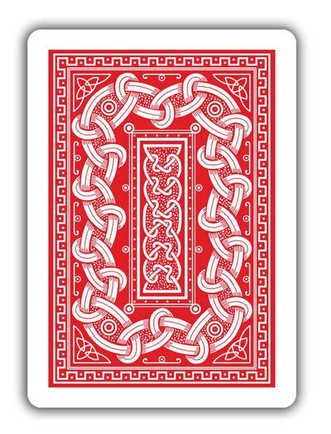 make a deck of cards 1876 a dougherty triplicate cards a master