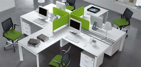 office desk arrangement ideas pics office desk arrangement ideas pics 28 images pictures