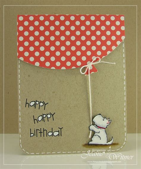 handmade card 25 best ideas about handmade cards on cards