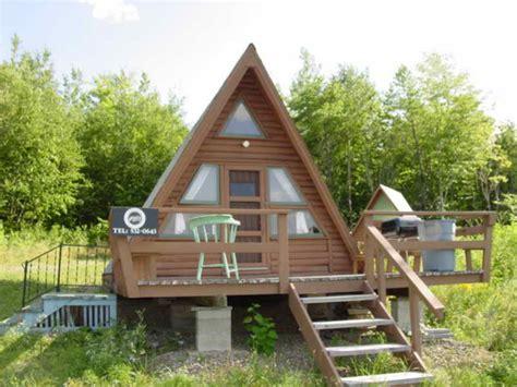 a frame lake house plans a frame cabin home building plans house blueprints log