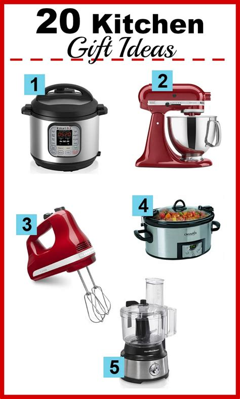 gift ideas for kitchen gift ideas for the kitchen gift ideas for the kitchen