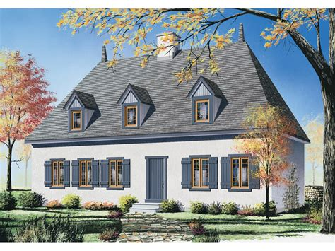 european cottage house plans white plains european home plan 032d 0199 house plans and more