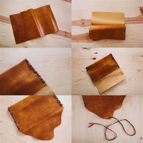 how to make a jewelry pouch sincerely kinsey no sew jewelry pouch diy
