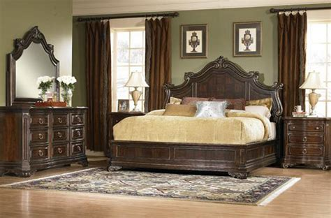 wooden furniture design for bedroom bed design for bedroom home decoration live