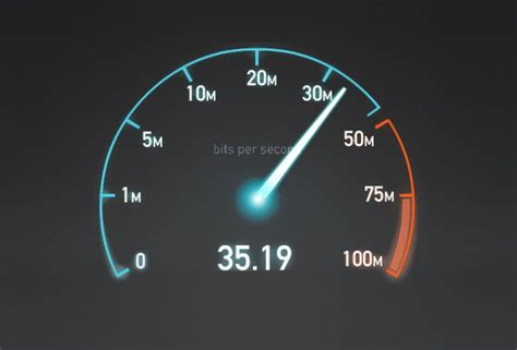 speed test ookla speedtest app being removed from throttling tmonews