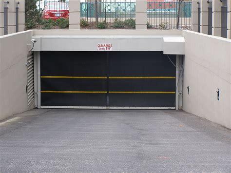 pro overhead door overhead doors pro door dock systems