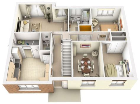 home interior design plans 3d architecture interior plan image high resolution images