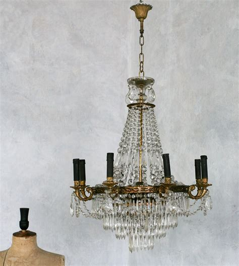 vintage style chandelier antiques shabby decor to your home and garden