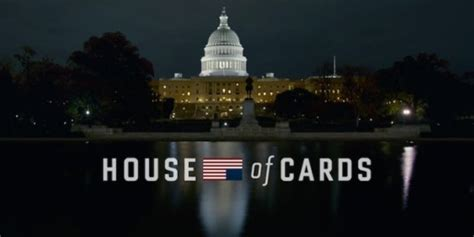 house of cards does this house of cards filming locations guide your