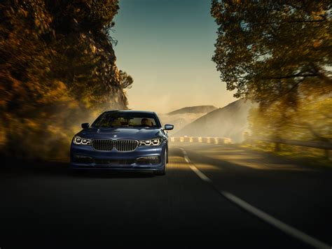 Bmw Car Wallpaper Photo by Wallpaper Driving Alpina Netcarshow Netcar Car