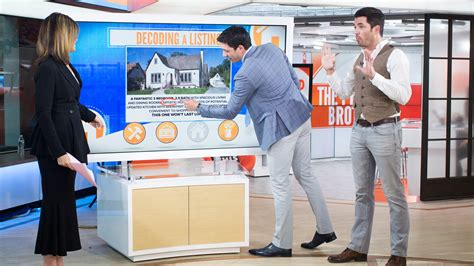 apply for property brothers the best 28 images of property brothers apply property