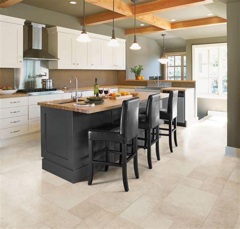 vinyl kitchen flooring ideas choose right flooring for kitchen vinyl flooring my decorative
