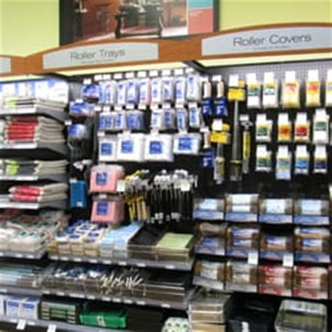 sherwin williams paint store sherwin williams paint store building supplies san