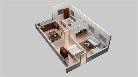 home design plans for 600 sq ft 3d 600 sq ft house plans 2 bedroom indian style escortsea