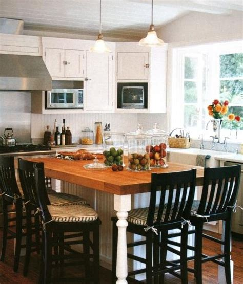 island kitchen table combo kitchen table island combination for the home