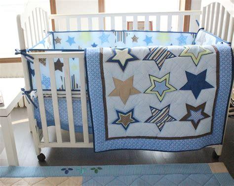 baby cot bed bedding sets babies cot bedding sets
