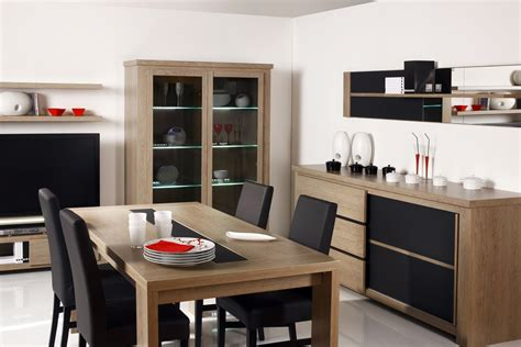 modern buffet table furniture small dining room tables tables tables