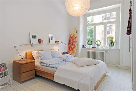 apartment bedroom designs home interior and exterior design inspiring ideas for