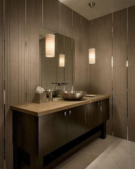 ideas for bathroom lighting the best bathroom lighting ideas interior design