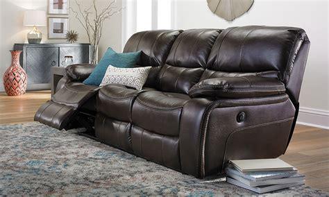 furniture recliner sofa motorized recliner sofa reclining sofas manual recliner