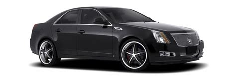 Aftermarket Cadillac Parts by Cadillac Cts Parts At Andy S Auto Sport