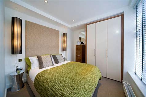 interior design for indian homes bedroom interior design india bedroom bedroom design