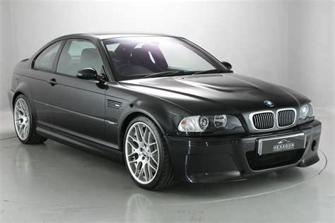 Bmw E46 by Bmw E46 M3 Csl Www Pixshark Images Galleries With