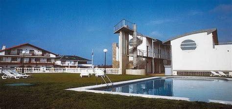 apartamento suances apartamentos el caser 237 o apartamentos con piscina en suances