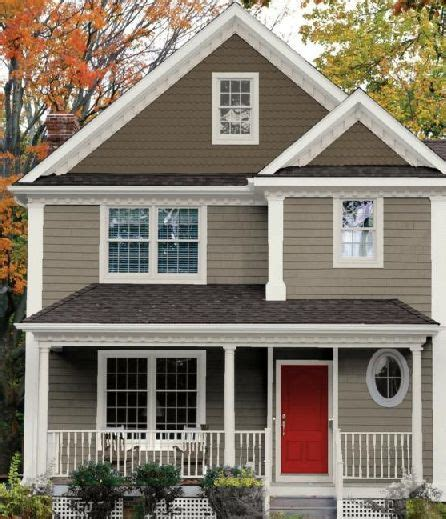 paint colors for small house exterior 21 best images about exterior paint ideas on
