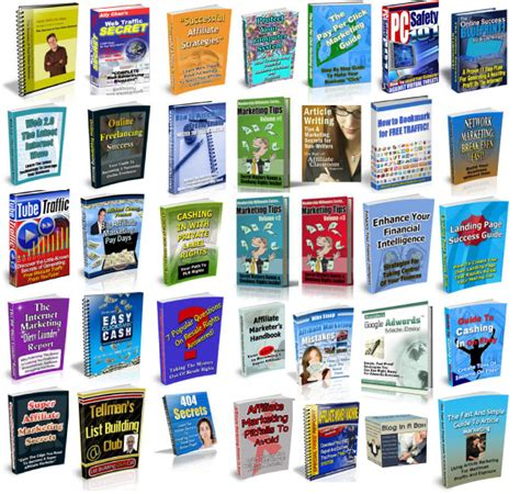 book pdf free sykees8 20 best websites to free ebooks