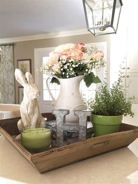 home decor au easter decor ideas for your home interior secrets