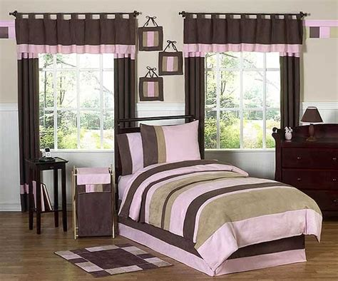 pink and brown comforter set best 28 pink and brown comforter sets pink