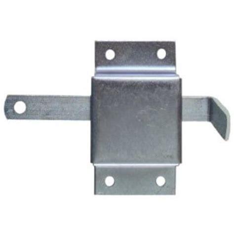 overhead door locks overhead garage door locks garage door lock garage door