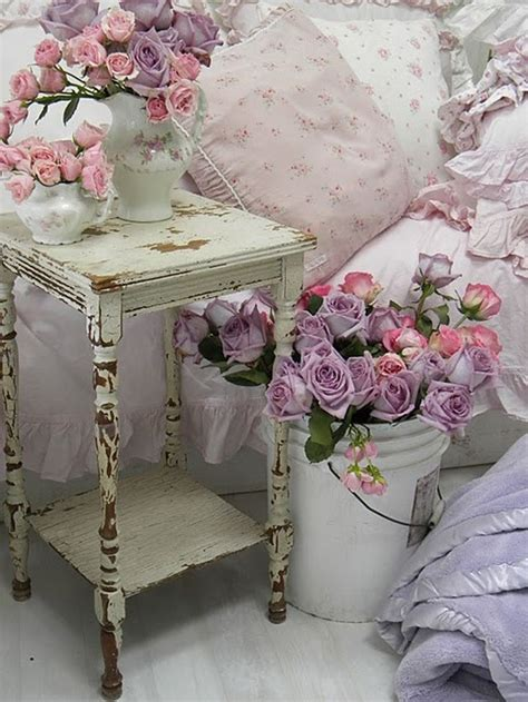shabby chic pictures shabby chic nursery style project nursery