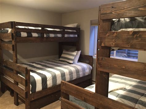 xl bunk bed frame xl bunk bed frame 28 images xl bed swisslux back to