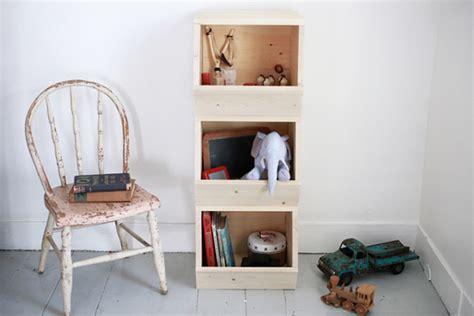 diy projects muebles 10 muebles diy para hacer en casa vida en craft