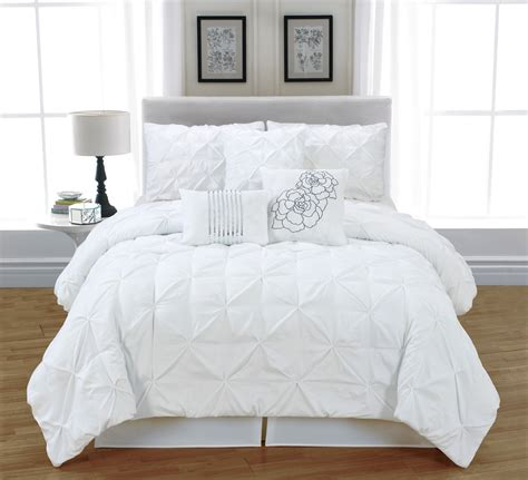 white bedding set curtains ideas 187 king size comforter sets with matching