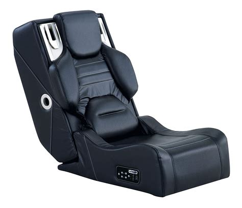 Chair For Gaming by Reviewing The Best Affordable Chairs For Gaming Best