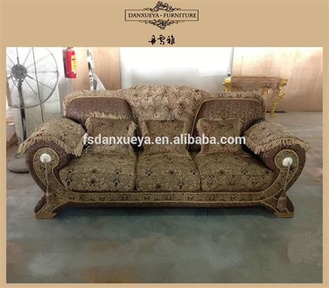 best price living room furniture best price living room furniture 8052 living room set