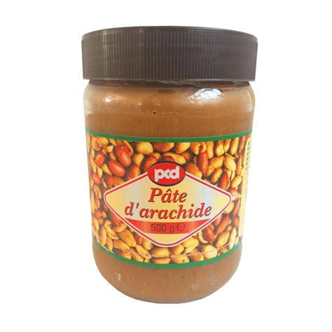 pcd crema di arachidi ittrade ittrade